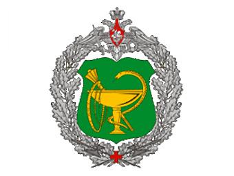 логотипы авто вектор