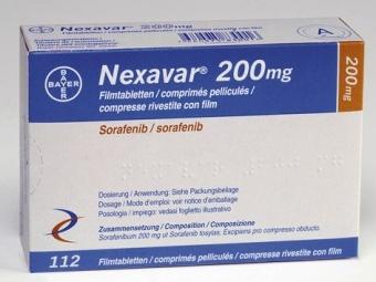 индийские лекарства от диабета