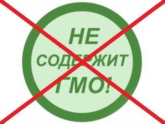 Иллюстрация МедНовостей