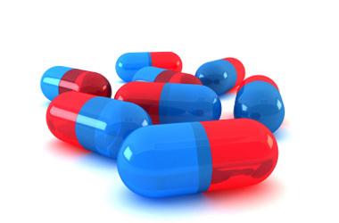 В этих же условиях синтез белка в скелетных мышцах снижается.  Глюкокортикоиды в избыточном количестве вызывают...