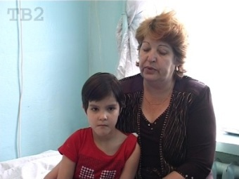 Краевая клиническая баумана больница пермь