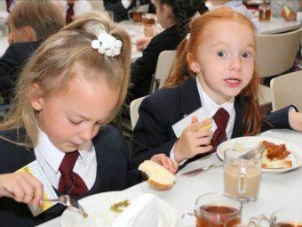 комбинат питания будь здоров ростов на дону