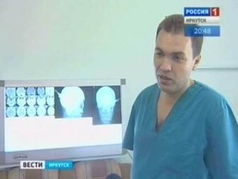 Краснодар нуз отделенческая клиническая больница