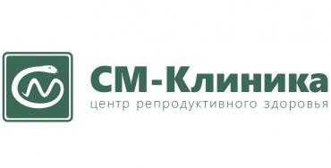 Сдать анализы на вич на первомайской в москве новости меджлиса крыма