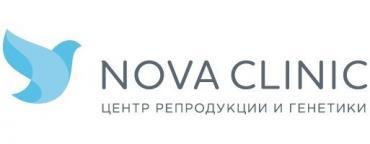 Справка о кодировании от алкоголизмаакта употребления алкоголя на работе форма 155 у Площадь Ильича