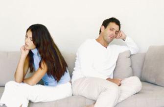 Занимаюсь сексом с нелюбимой
