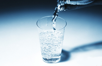 Как приготовить щелочную ионизированную воду в домашних условиях 25