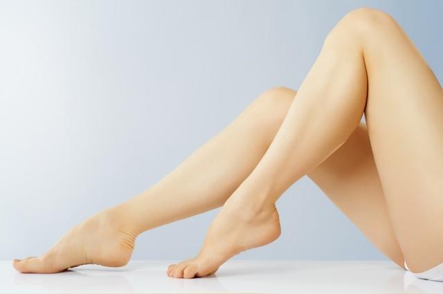 Znalezione obrazy dla zapytania красивые ноги