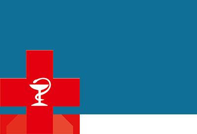 лечение алкоголизма Москве адреса