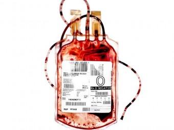 после сдачи крови через сколько можно сдавать плазму
