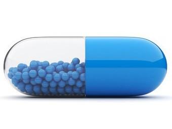 Противозачаточные таблетки для борьбы с килограммами мифы и реальность