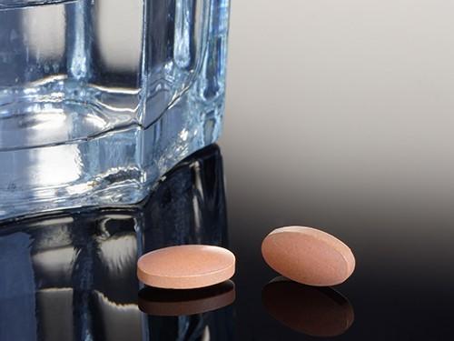 как правильно бросить пить статины без последствий 10