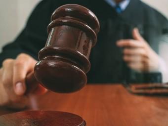 «Если бы родственники пациента получили возмещение, то никакого уголовного дела не было бы»