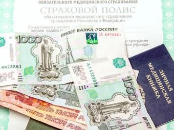 «Менеджеры здоровья» и формулы штрафов: каким будет новое российское медстрахование