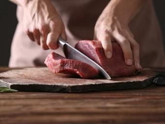 Некоторые способы приготовления мяса повышают риск развития диабета