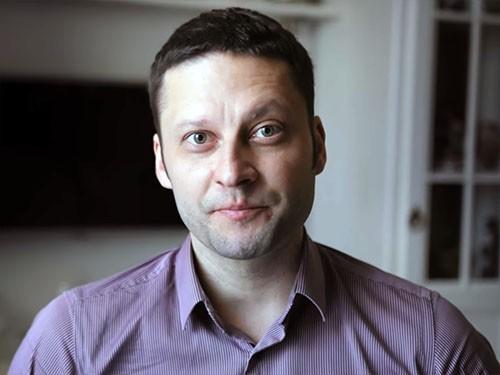 """Андрей Павленко: """"Изменить ситуацию с онкологией в лучшую сторону ..."""