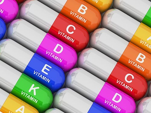 Мед. работники: эти витаминные добавки бесполезны для здоровья