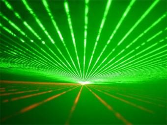 https://static.medportal.ru/pic/mednovosti/news/2018/06/22/530laser/laser_s_340x255.jpg