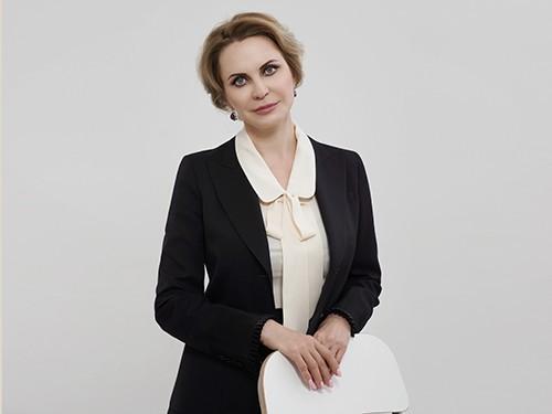 Россия рвется на рынок медтуризма [3]