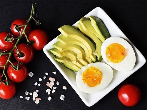 Кетогенная диета может спровоцировать диабет 2-го типа ...