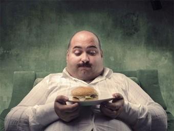 Жировые отложения уменьшатся, если изменить время завтрака и ужина