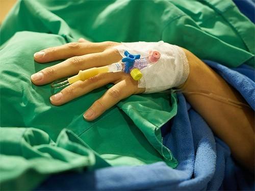 «Нужны не новые уголовные статьи, а страхование ответственности врача, принятое во всем мире»