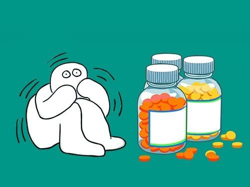 «Замена препарата вызывает ужас уже потому, что нет доверия к отечественному продукту» (Пульмозим - Тигераза)