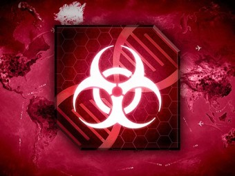 ВОЗ объявила о пандемии COVID-19