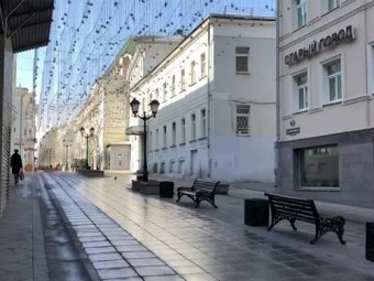 https://static.medportal.ru/pic/mednovosti/news/2020/03/29/117coronavirus/empty_340x255.jpg
