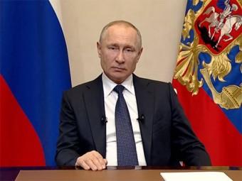 https://static.medportal.ru/pic/mednovosti/news/2020/04/02/144coronavirus/pu_340x255.jpg