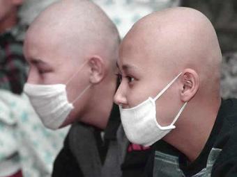 Паренек трахнул раком в анал трех русских молодых девиц